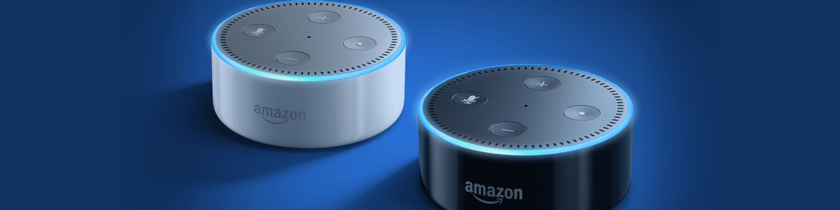 Family Friendly Alexa Games To Test Out